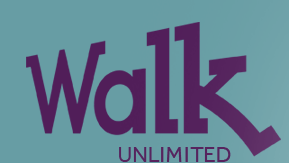 Walk England logo - click for Home Page